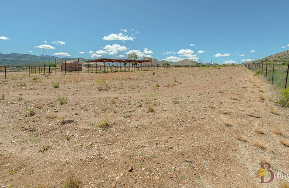 11630 E Elliot Drive, Mayer, AZ 86333