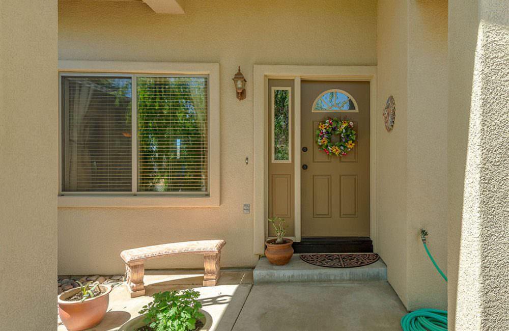 4859 E Ramada Drive, Prescott, AZ 86301