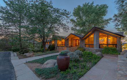 940 Country Club Dr., Prescott, AZ 86303