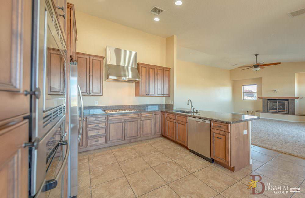 2216 Lakewood Drive, Prescott, AZ 86301