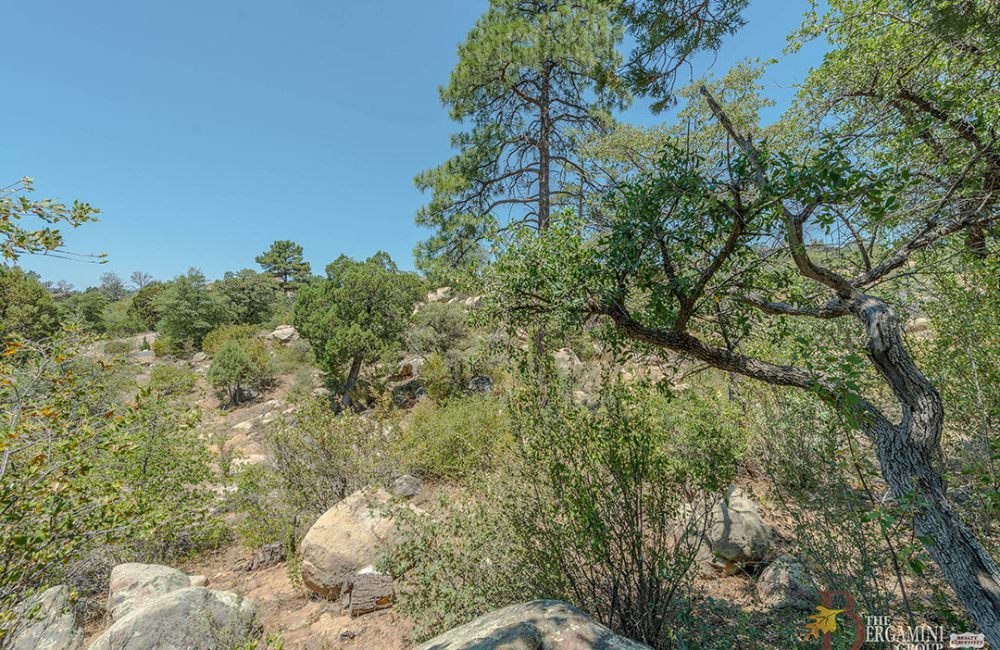 1349 Indian Trail, Prescott, AZ 86305