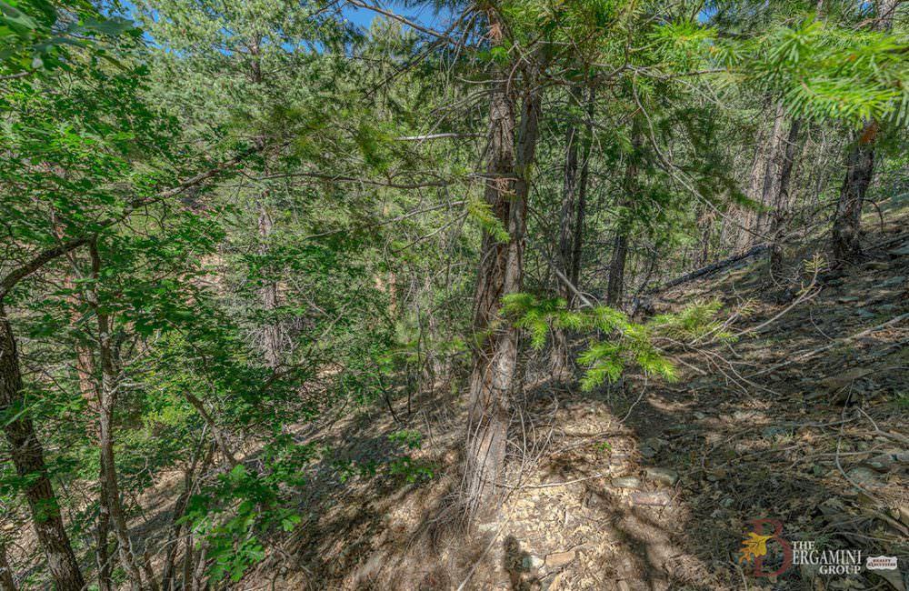 4549 E Combination Lane, Prescott, AZ 86303