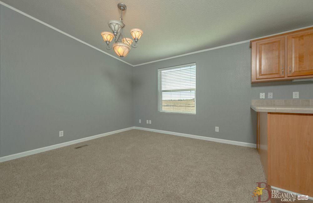 3275 W Ron Road, Paulden, AZ 86334