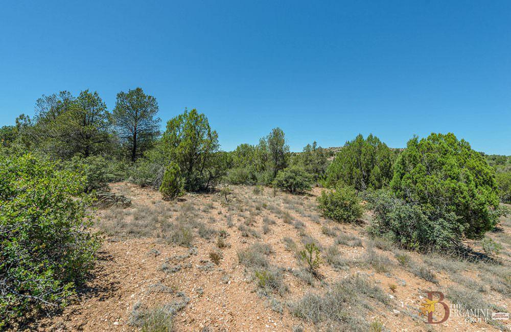 15405 N Angels Gate Road, Prescott, AZ 86305