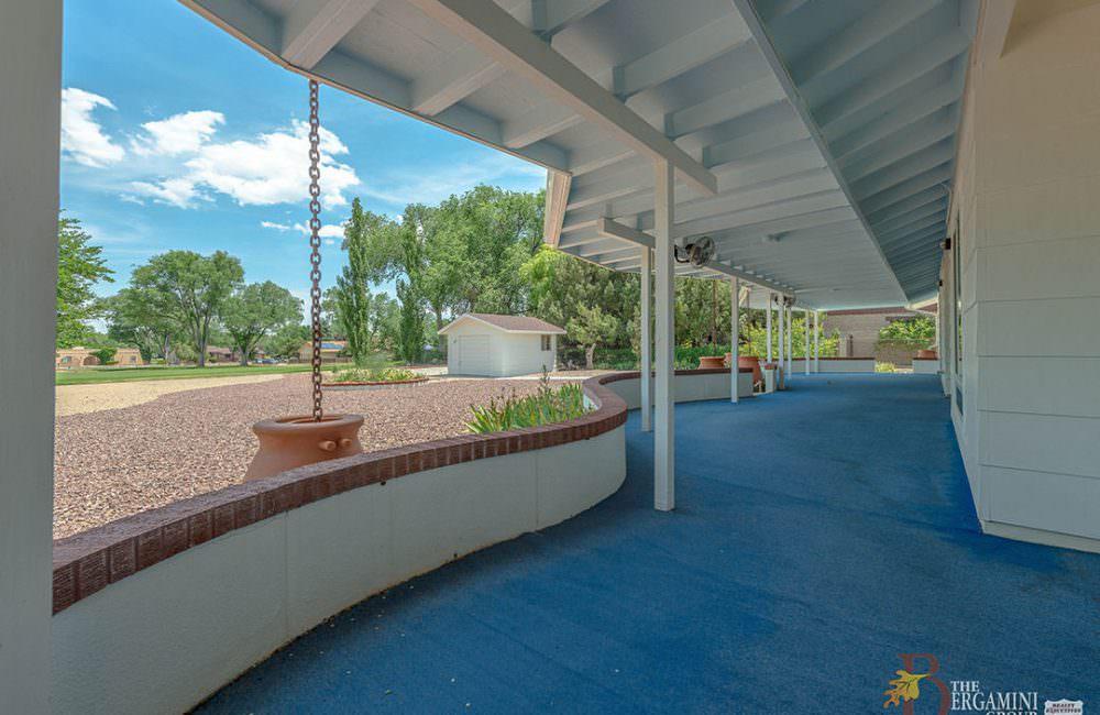 5 Yolo Drive, Prescott, AZ 86301