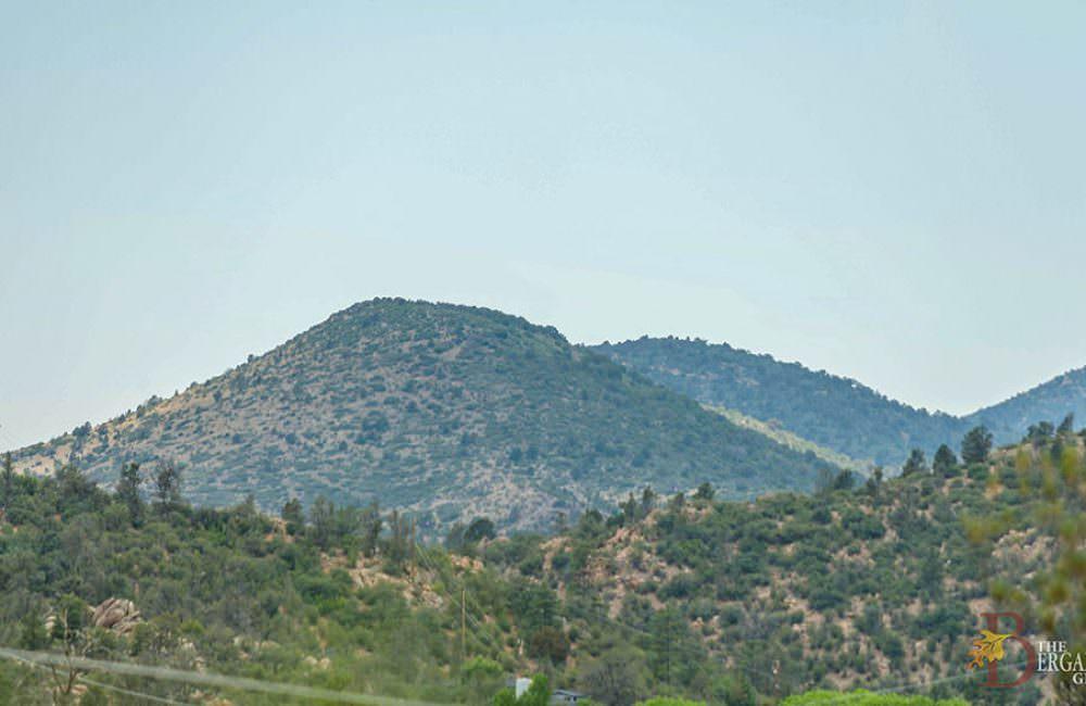 3291 Pleasant Valley Drive, Prescott, AZ 86305