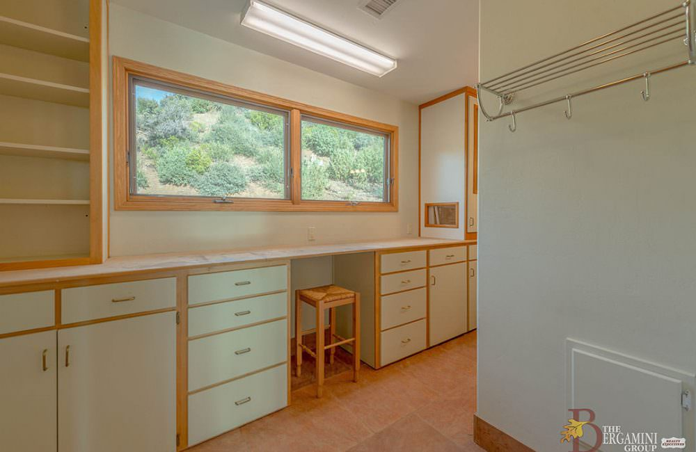 6001 W Copper Basin Road, Prescott, AZ 86338