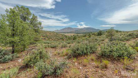 112xx N Dove Tail Road Q, Prescott, AZ 86305