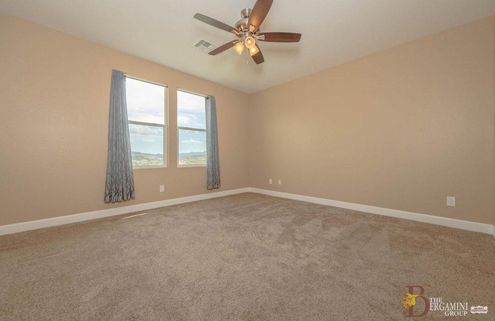 1514 Varsity Drive, Prescott, AZ 86301