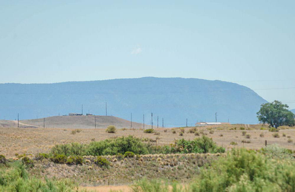 2851 N Arizona, Chino Valley, AZ 86323