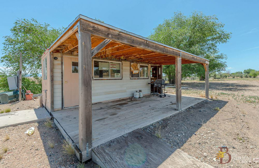 2851 N Arizona, Chino Valley, AZ 86323