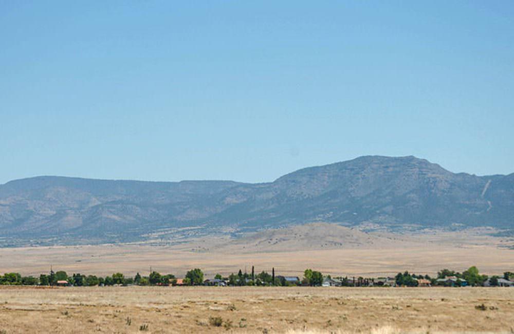 3265 N Yavapai, Prescott Valley, AZ 86314