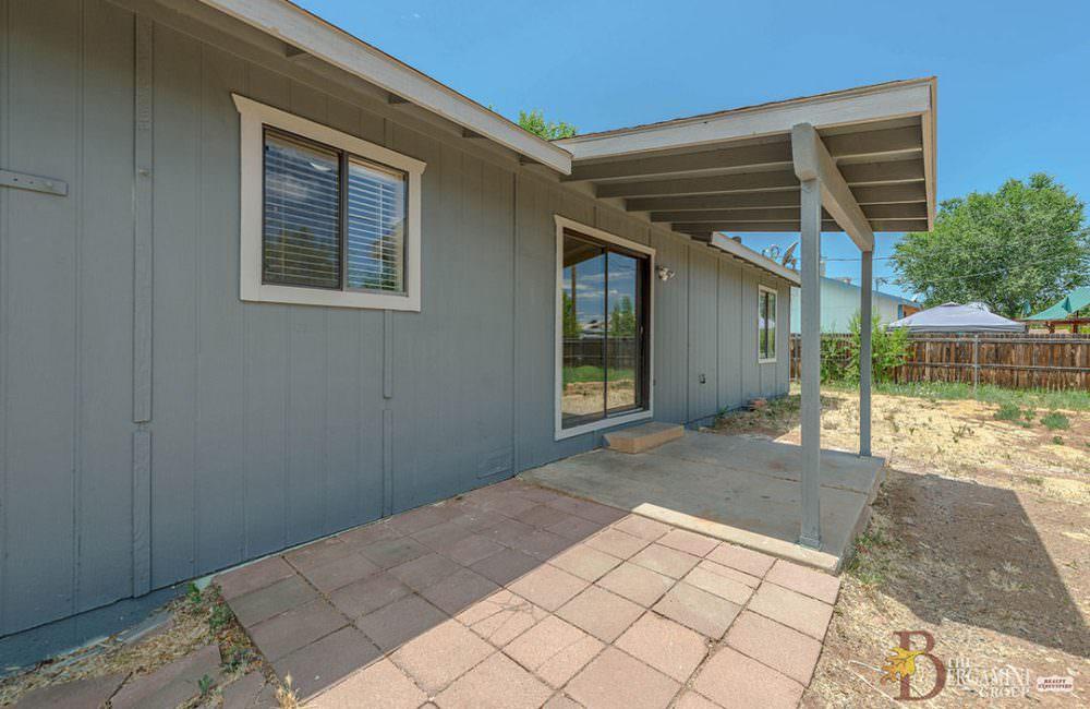 8516 E Manley Drive, Prescott Valley, AZ 86314
