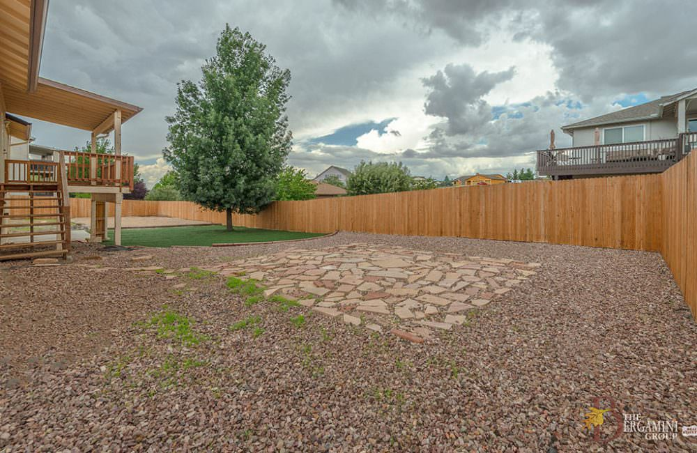 7260 E Paseo Escondido, Prescott Valley, AZ 86314