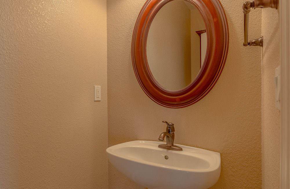 1523 Hawkeye Ridge Avenue, Prescott, AZ 86301