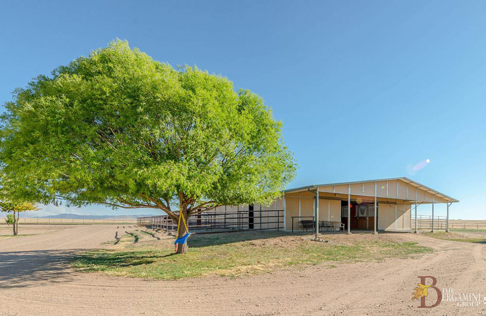 5405 E Haystack Road, Chino Valley, AZ 86323
