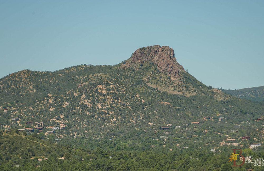 848 Spring Trail, Prescott, AZ 86303