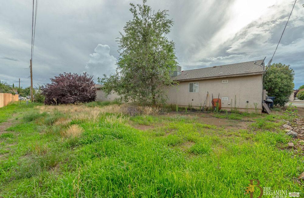 4737 N Robert Road, Prescott Valley, AZ 86314