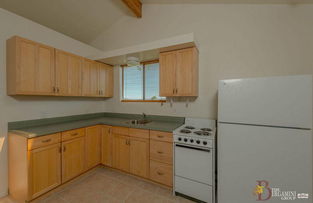 22150 N Triple J Lane, Paulden, AZ 86334