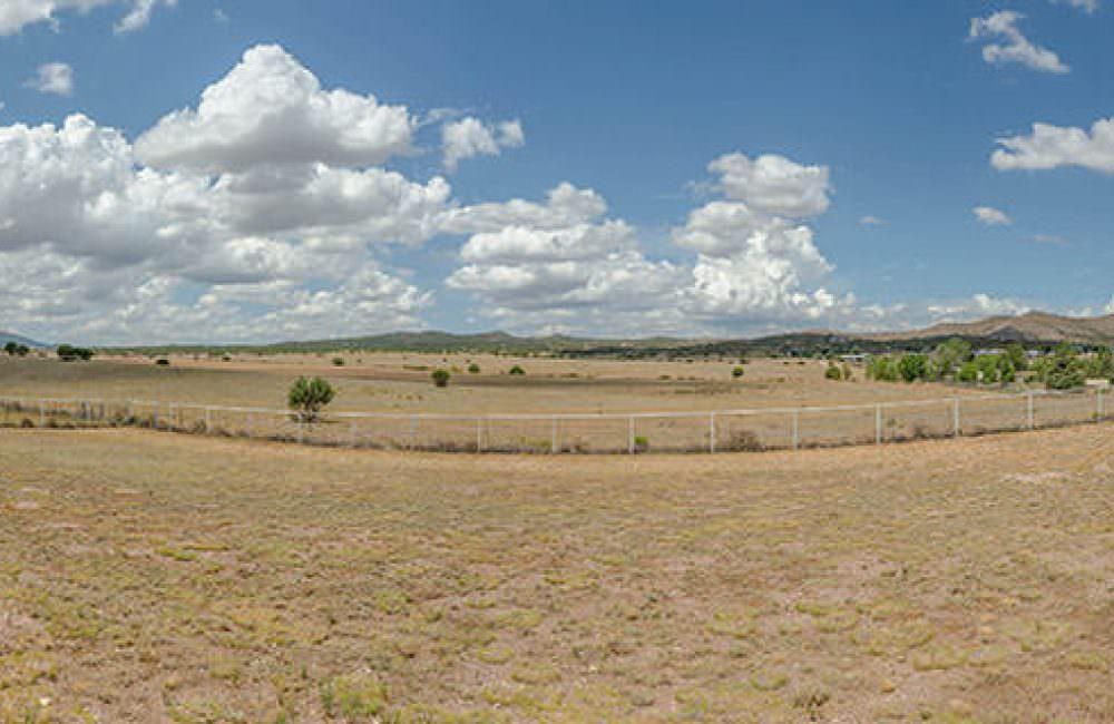 1980 N Windsong Way, Chino Valley, AZ 86323