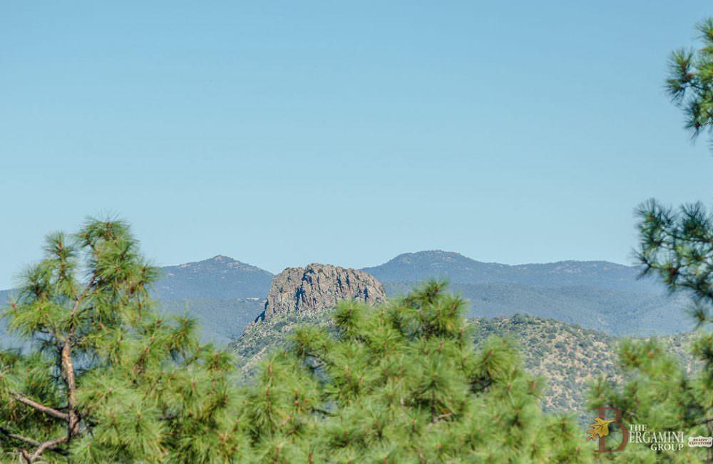 1051 N Skyline Drive, Prescott, AZ 86305