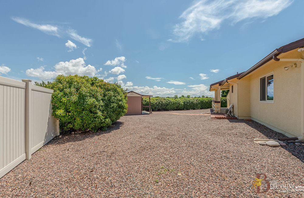 8640 E Steel Circle, Prescott Valley, AZ 86314