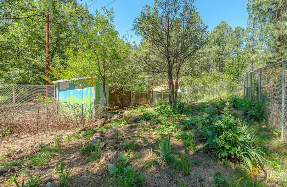 3287 S Ponderosa Drive, Prescott, AZ 86303