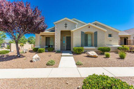 1287 N Canvas Pass, Prescott Valley, AZ 86314