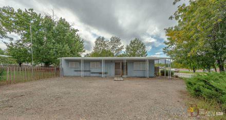 3190 Willow Drive, Prescott, AZ 86301