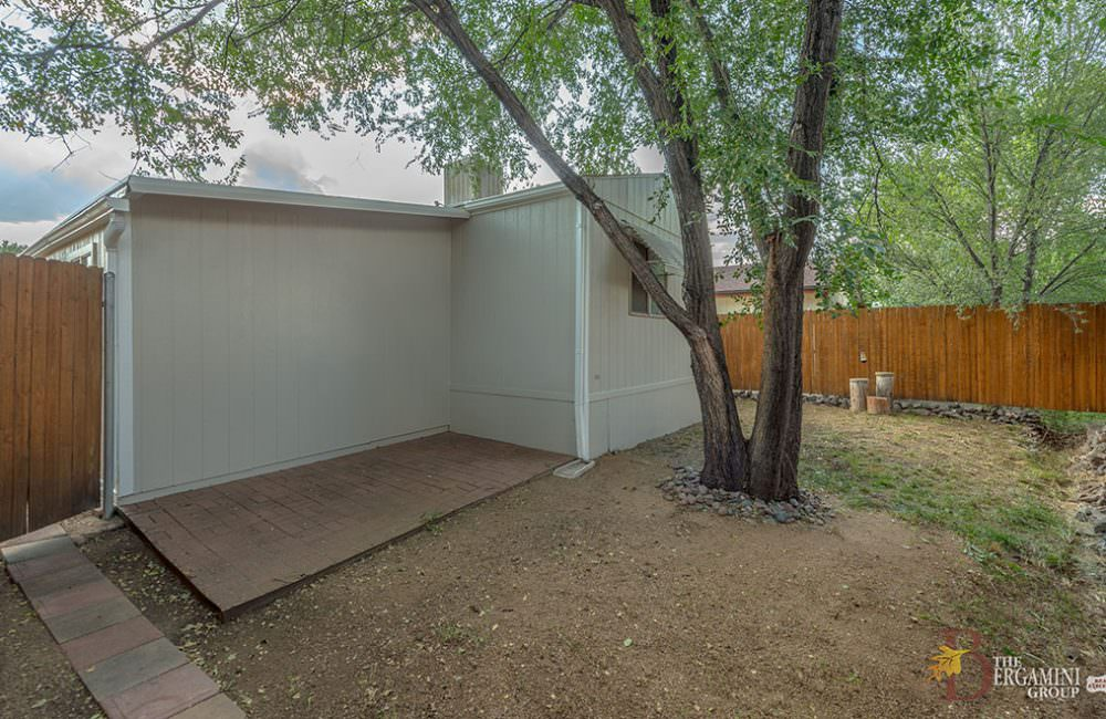 2851 Smoke Tree Lane 39, Prescott, AZ 86301