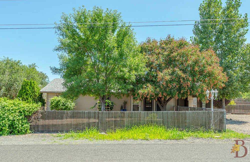 835 W Damion Loop, Chino Valley, AZ 86323