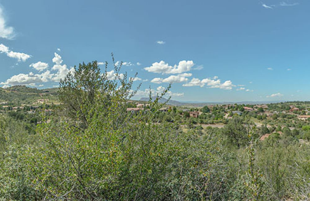 331 Fox Hollow Circle, Prescott, AZ 86303