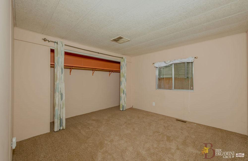 2851 Smoke Tree Lane 39, Prescott, AZ 86301