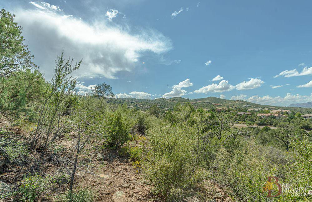 331 Fox Hollow Circle, Prescott, AZ 86303