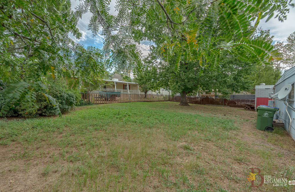 3190 Willow Drive, Prescott, AZ 86301