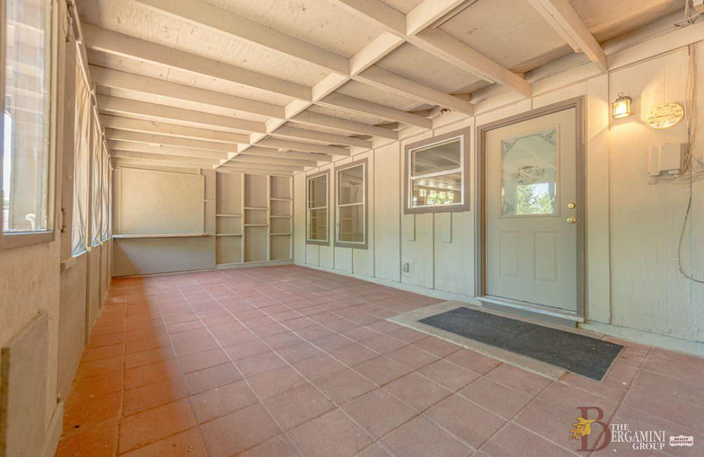 835 W Damion Loop, Chino Valley, AZ 86323