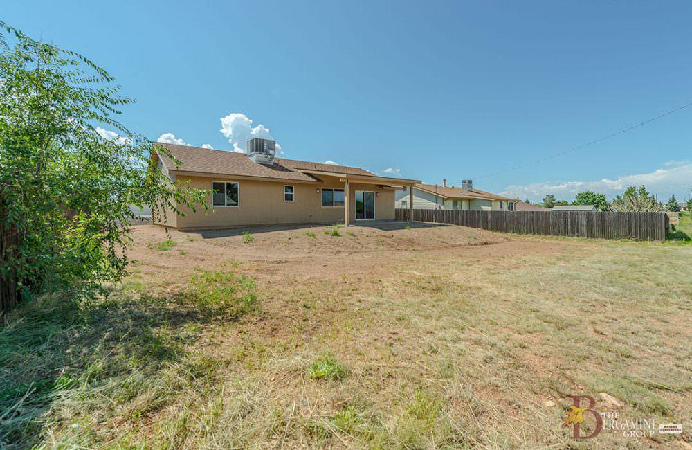 4415 N Noel Drive, Prescott Valley, AZ 86314