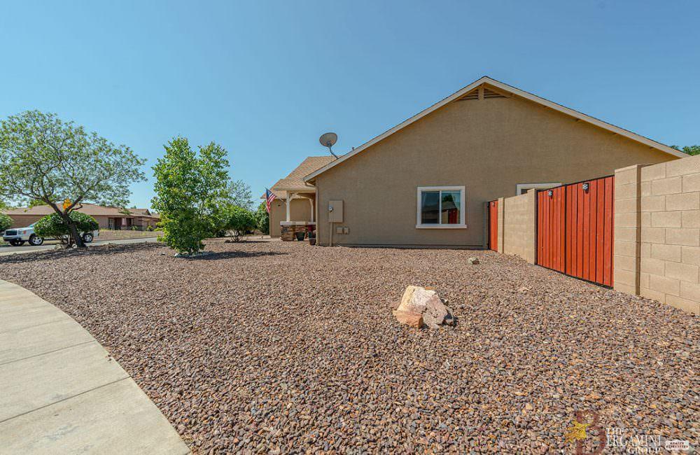 504 N Mercado Street, Dewey, AZ 86327