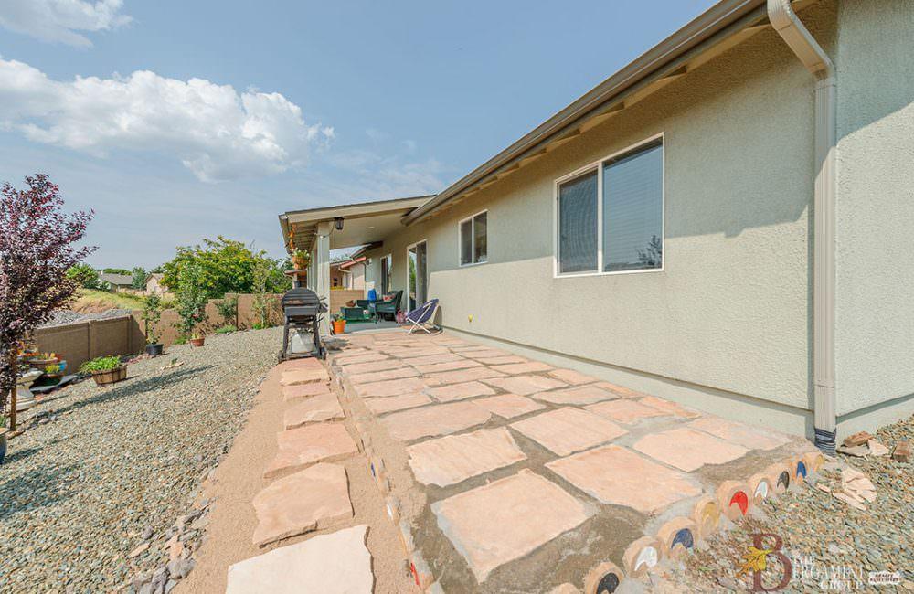 1545 Magnolia Lane, Prescott, AZ 86301