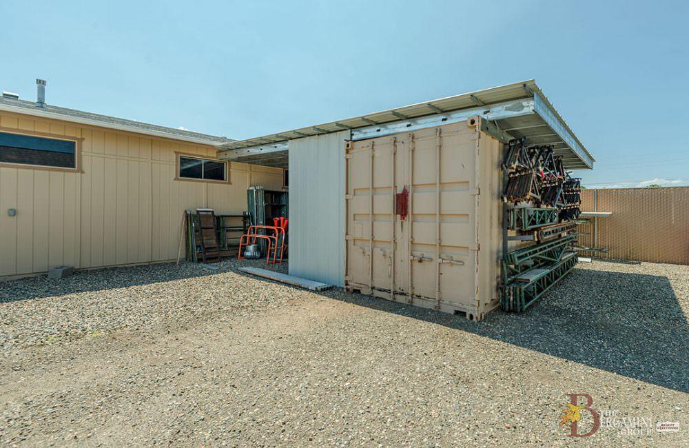 8031 E Dana Drive, Prescott Valley, AZ 86314