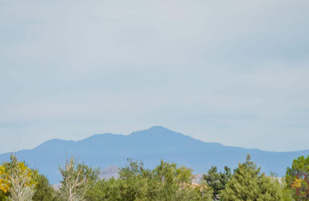 1375 S Johnson Lane, Chino Valley, AZ 86323