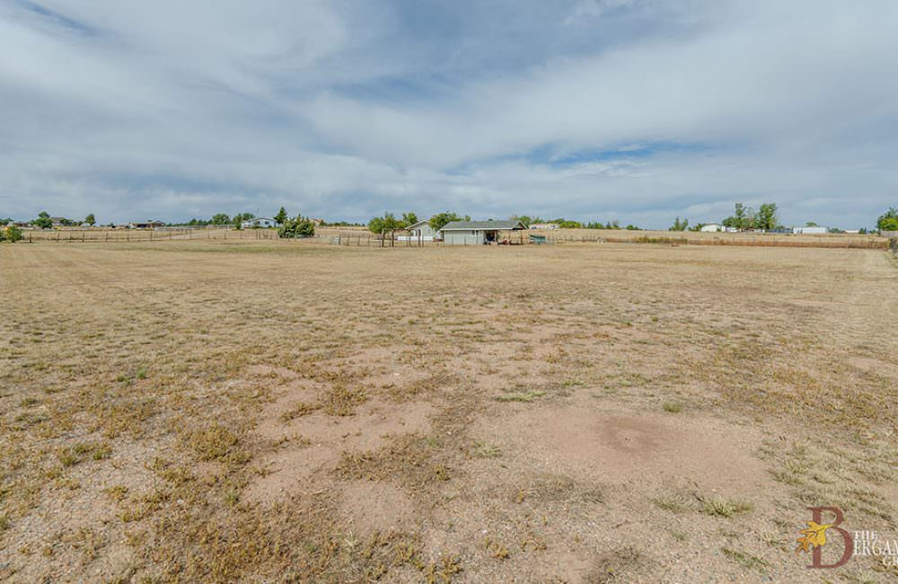 1375 S Johnson Lane, Chino Valley, AZ 86323