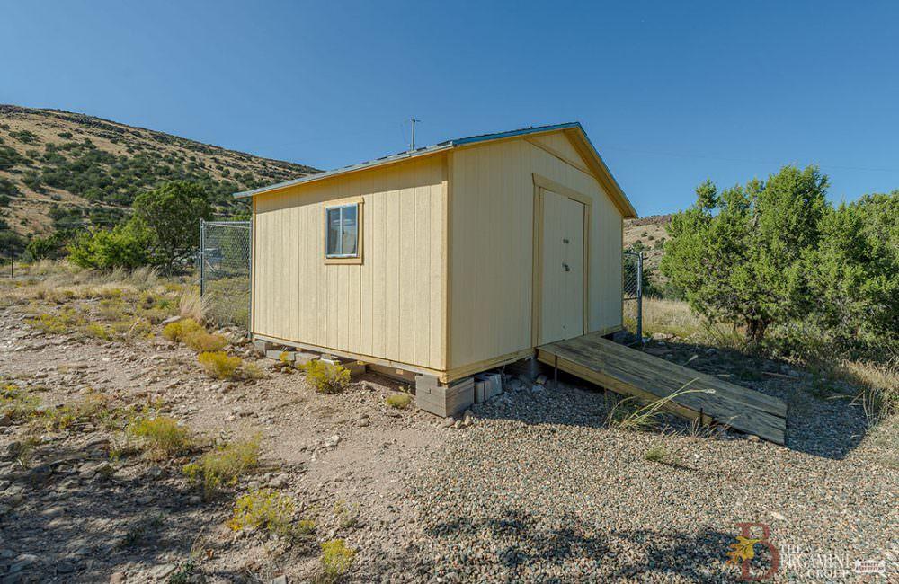 3695 N Mesa Shadows Road, Chino Valley, AZ 86323