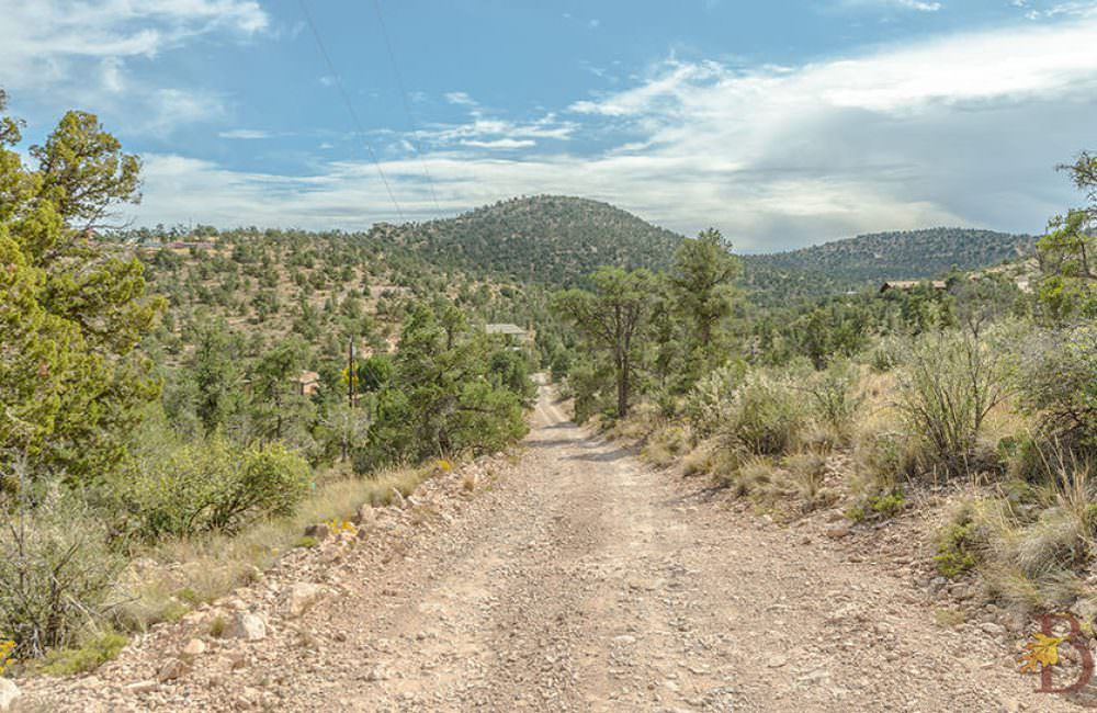 3455 S Geiler Road, Chino Valley, AZ 86323