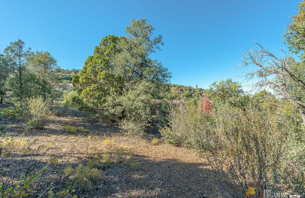 581 Donny Brook Circle, Prescott, AZ 86303