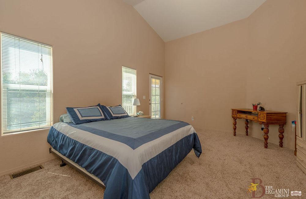 1823 Ryan Court, Prescott, AZ 86301