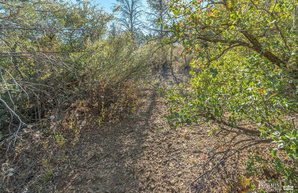 581 Donny Brook Circle, Prescott, AZ 86303