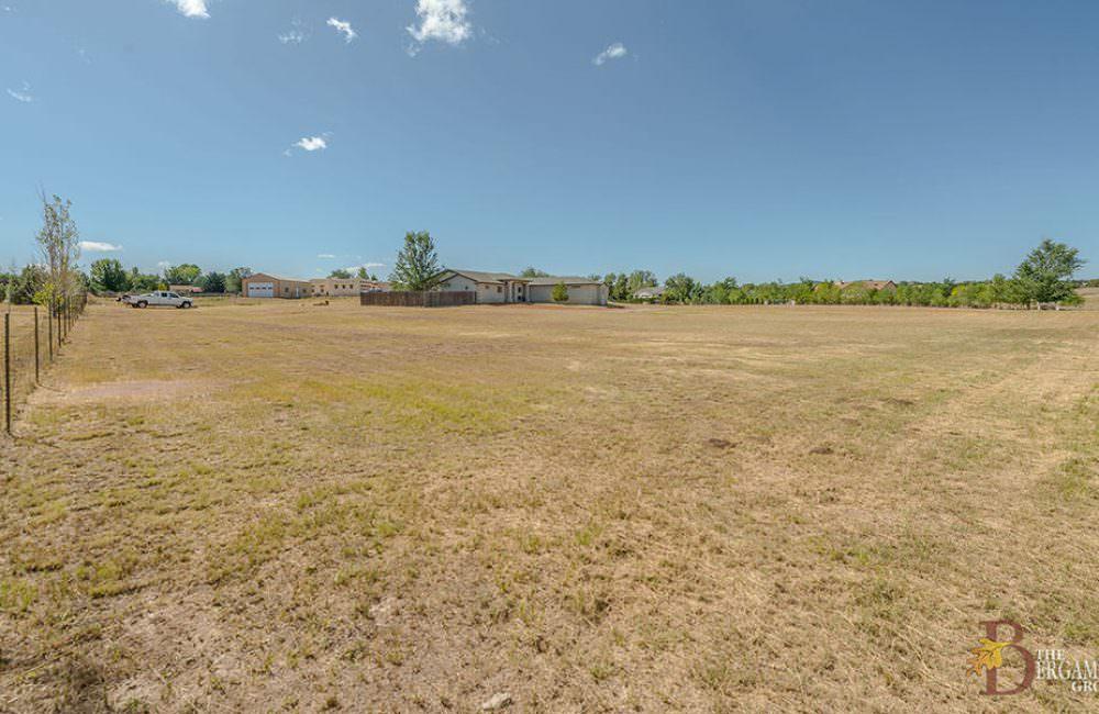 1975 N Tammarine Lane, Chino Valley, AZ 86323