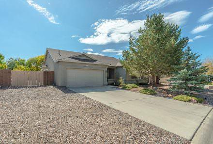 7637 E Nightingale Star Lane, Prescott Valley, AZ 86315