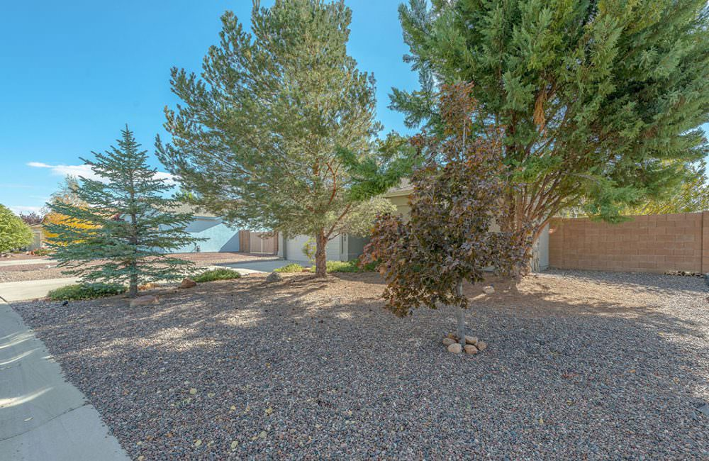 7637 E Nightingale Star Lane, Prescott Valley, AZ 86315